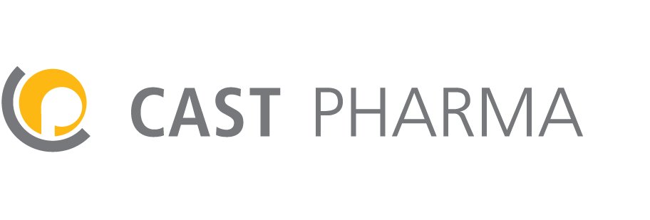 CAST PHARMA